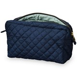 Cam Cam Navy Beauty Purse