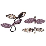 Molo Tie Bow pack Bitty Blossom