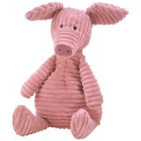 Jellycat Small Cordy Roy Pig
