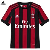 AC Milan AC Milan 2017 Junior Home Shirt