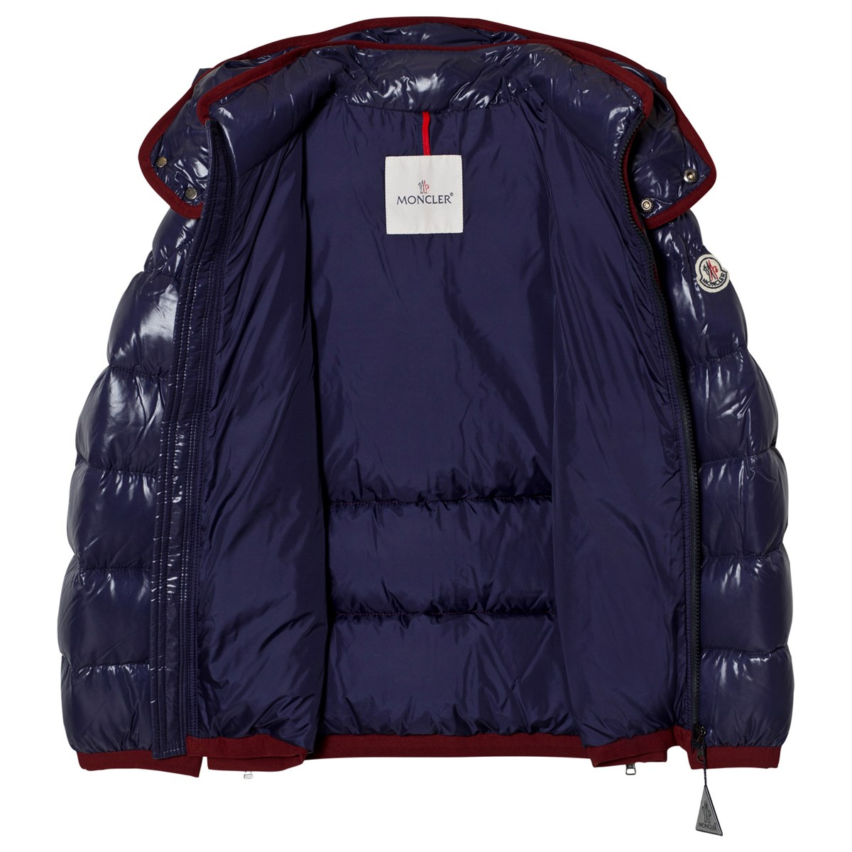 moncler harry blue