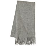 Little Remix Grey Little Remix Kendall Scarf
