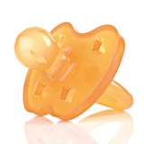 Hevea Crown Pacifier 0-3 Months