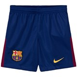 Barcelona FC Junior FC Barcelona Home Stadium Short