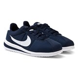 Nike Boys Black Nike Cortez Ultra Junior Shoe