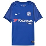 Chelsea FC Chelsea FC Junior Stadium Home T-Shirt