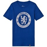 Chelsea FC Chelsea FC Kids Short-Sleeved Shirt