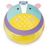 Skip Hop Unicorn Zoo Snack Bowl