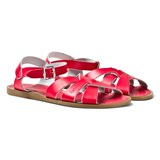 Salt-Water Sandals Salt-Water Original Red