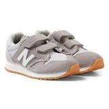 New Balance KA520GWY Grey/White