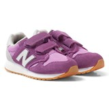 New Balance KA520PWY Purple/White