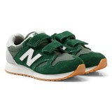 New Balance KA520OWY Green/White