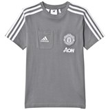 Manchester United Man United Junior Tee