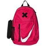 Nike Pink Kids Nike Elemental Backpack