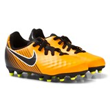 Nike Magista Ola II Firm-Ground Football Boot