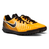 Nike MagistaX Ola II Turf Football Boot