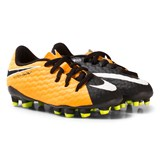 Nike HyperVenom Phelon III Firm Ground Football Boots