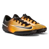 Nike MercurialX Vapor XI Turf Football Boot