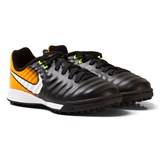Nike TiempoX Ligera IV Artificial-Turf Football Boot
