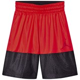 Air Jordan Wings blockout short
