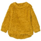 Wolf & Rita Jumper Monica Yellow