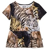 Molo Wild Cats Rinah Top