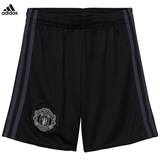 Manchester United Man United ´17 Junior Home Goal Keeper Shorts
