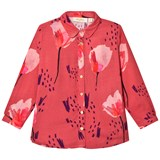 Soft Gallery Faded Rose Jenna Shirt