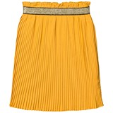 Soft Gallery Golden Yellow Mandy Skirt