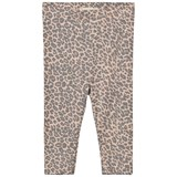 MarMar Copenhagen Rose Leo Leggings