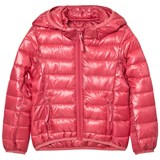 Molo Rose Herb Jacket