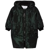 Molo Green Gables Hermione Jacket