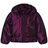 Molo Forestberry Hildegarde Jacket