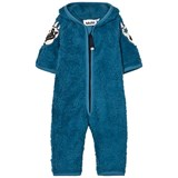 Molo Latitude Unity Fleece Suit