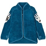 Molo Latitude Ulan Fleece Jacket