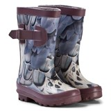 Molo Sigvardt Wellies Fine Feather