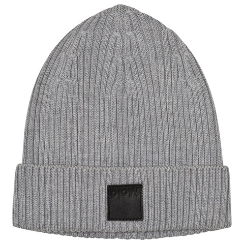 Molo Kjetil Hats Grey melange