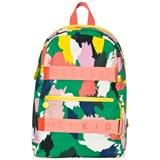 Stella McCartney Kids Multi Camo Gum Backpack