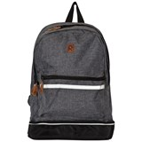 Reima Sparrow Grey Limitys Backpack
