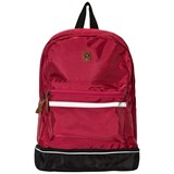 Reima Dark Berry Limitys Backpack