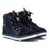 Reima Navy Wetter Reimatec® Shoes