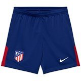 Atletico Madrid Atletico de Madrid Stadium Junior Short