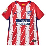 Atletico Madrid Atletico de Madrid Stadium Junior T-Shirt