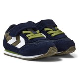 Hummel Reflex Infant Olive Night