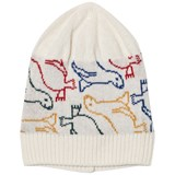 Bobo Choses Multi-Colour Otariinae Beanie