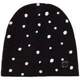 One We Like Black Dots Hat
