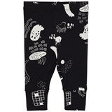Papu Night In The Forest Fold Leggings