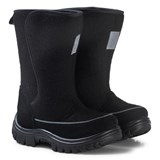 Reima Winter Boots, Siberia Antracite