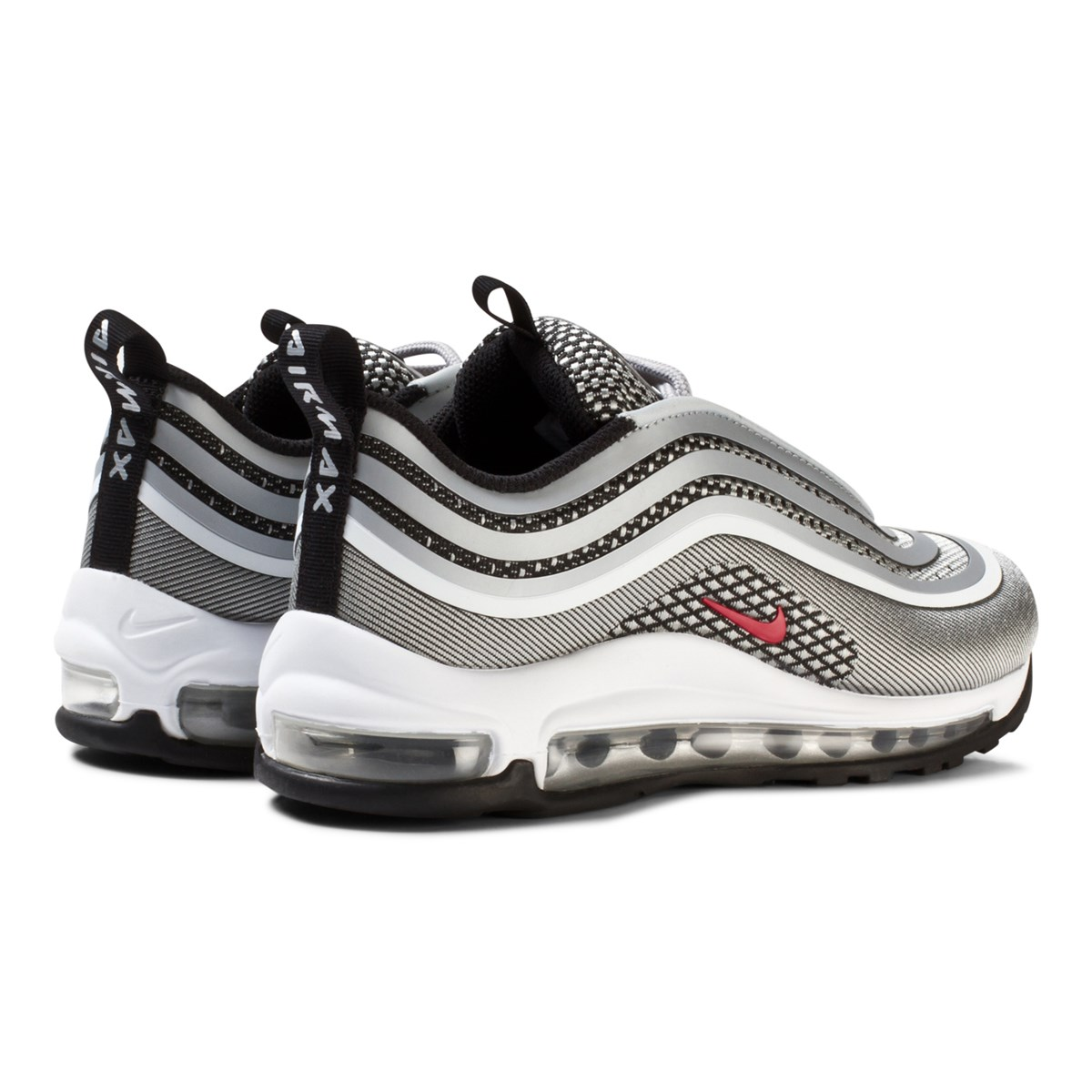 junior air max 97 ultra '17 trainer nz