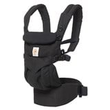 Ergobaby Black Omni 360 Baby Carrier
